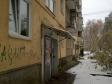 Екатеринбург, ул. Симферопольская, 29: приподъездная территория дома