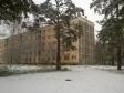 Екатеринбург, Simferopolskaya st., 29: положение дома