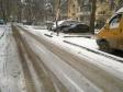 Екатеринбург, Simferopolskaya st., 28: условия парковки возле дома
