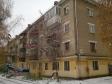 Екатеринбург, ул. Симферопольская, 28: положение дома