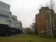 Екатеринбург, Yasnaya st., 4: положение дома