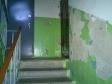 Екатеринбург, ул. Ясная, 6: о подъездах в доме