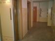 Екатеринбург, Yasnaya st., 8: о подъездах в доме