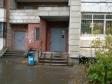Екатеринбург, ул. Ясная, 14: приподъездная территория дома