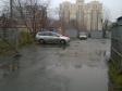 Екатеринбург, Yasnaya st., 14: условия парковки возле дома