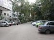 Краснодар, ул. Яна Полуяна, 44: условия парковки возле дома