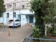 Краснодар, ул. Тургенева, 149: приподъездная территория дома
