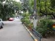 Краснодар, ул. Тургенева, 149: условия парковки возле дома