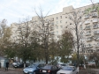 Краснодар, ул. Тургенева, 149: о доме