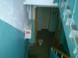 Екатеринбург, Shaumyan st., 96: о подъездах в доме