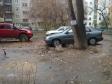 Екатеринбург, Shaumyan st., 94: условия парковки возле дома