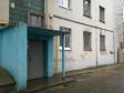 Екатеринбург, ул. Шаумяна, 92: приподъездная территория дома