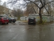 Екатеринбург, ул. Шаумяна, 90: условия парковки возле дома