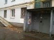 Екатеринбург, ул. Шаумяна, 88: приподъездная территория дома