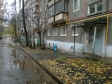 Екатеринбург, ул. Шаумяна, 86/1: приподъездная территория дома