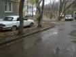 Екатеринбург, Shaumyan st., 86/1: условия парковки возле дома