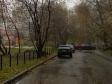 Екатеринбург, Yasnaya st., 24: условия парковки возле дома
