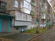 Екатеринбург, ул. Шаумяна, 86 к.2: приподъездная территория дома