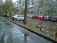 Екатеринбург, ул. Шаумяна, 86 к.2: условия парковки возле дома