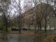 Екатеринбург, Shaumyan st., 86 к.2: положение дома