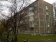 Екатеринбург, Shaumyan st., 86 к.4: положение дома