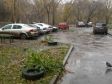 Екатеринбург, Yasnaya st., 22: условия парковки возле дома