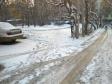 Екатеринбург, Uglovoy alley., 2: условия парковки возле дома