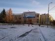 Екатеринбург, Uglovoy alley., 2: положение дома