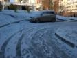 Екатеринбург, Profsoyuznaya st., 18: условия парковки возле дома