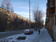Екатеринбург, ул. Профсоюзная, 18: положение дома