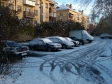 Екатеринбург, Profsoyuznaya st., 20: условия парковки возле дома