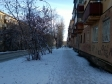 Екатеринбург, Profsoyuznaya st., 20: положение дома