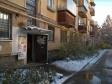 Екатеринбург, ул. Профсоюзная, 22: приподъездная территория дома