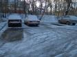 Екатеринбург, Profsoyuznaya st., 22: условия парковки возле дома