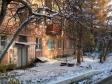 Екатеринбург, ул. Профсоюзная, 24: приподъездная территория дома