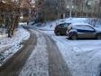 Екатеринбург, Profsoyuznaya st., 24: условия парковки возле дома