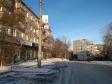 Екатеринбург, ул. Бородина, 31: положение дома