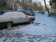 Екатеринбург, ул. Альпинистов, 1Б: условия парковки возле дома
