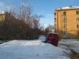 Екатеринбург, Alpinistov alley., 1Б: положение дома