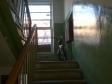 Екатеринбург, Alpinistov alley., 2А: о подъездах в доме