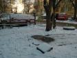 Екатеринбург, Alpinistov alley., 2А: условия парковки возле дома