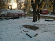 Екатеринбург, ул. Альпинистов, 2А: условия парковки возле дома