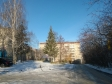 Екатеринбург, Profsoyuznaya st., 49: положение дома