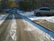 Екатеринбург, ул. Исетская, 10: условия парковки возле дома
