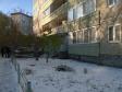 Екатеринбург, ул. Исетская, 14: приподъездная территория дома