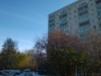 Екатеринбург, Isetskaya st., 14: положение дома