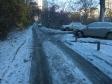 Екатеринбург, Profsoyuznaya st., 51: условия парковки возле дома
