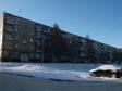 Екатеринбург, Profsoyuznaya st., 51: положение дома