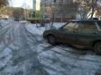 Екатеринбург, Profsoyuznaya st., 55: условия парковки возле дома