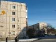 Екатеринбург, Profsoyuznaya st., 55: положение дома